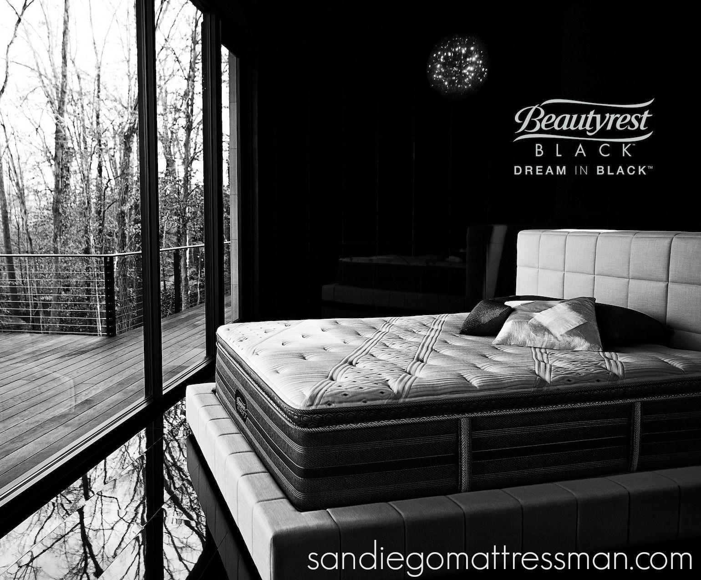 simmons beautyrest mattresses mattress