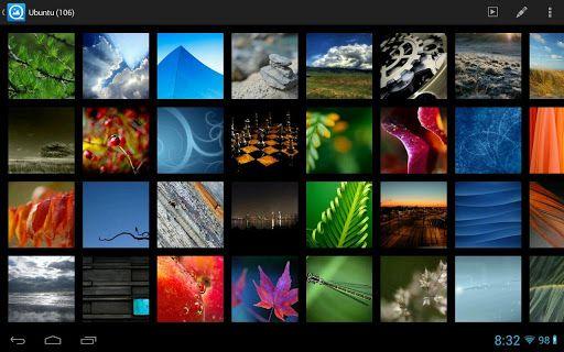 Marre De Votre Application D Origine Galerie Voici L Alternative A Ne Pas Rater Applications Android Photos Galerie