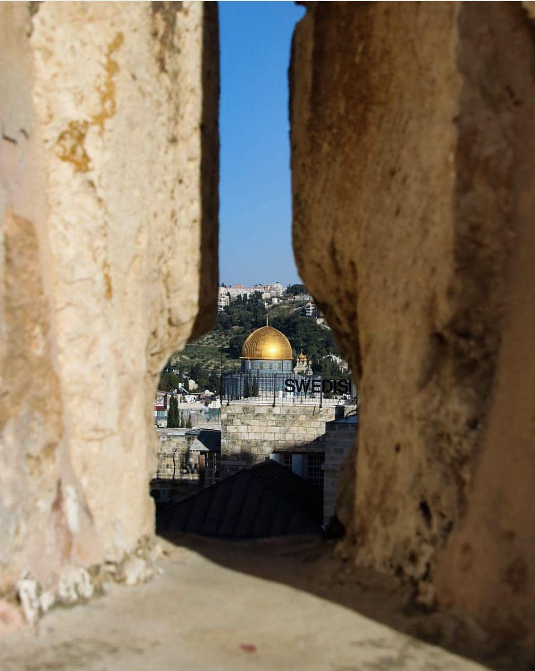 Pin By Teresita Calero On Jerusalem Jerusalem Visit Israel Holy Land