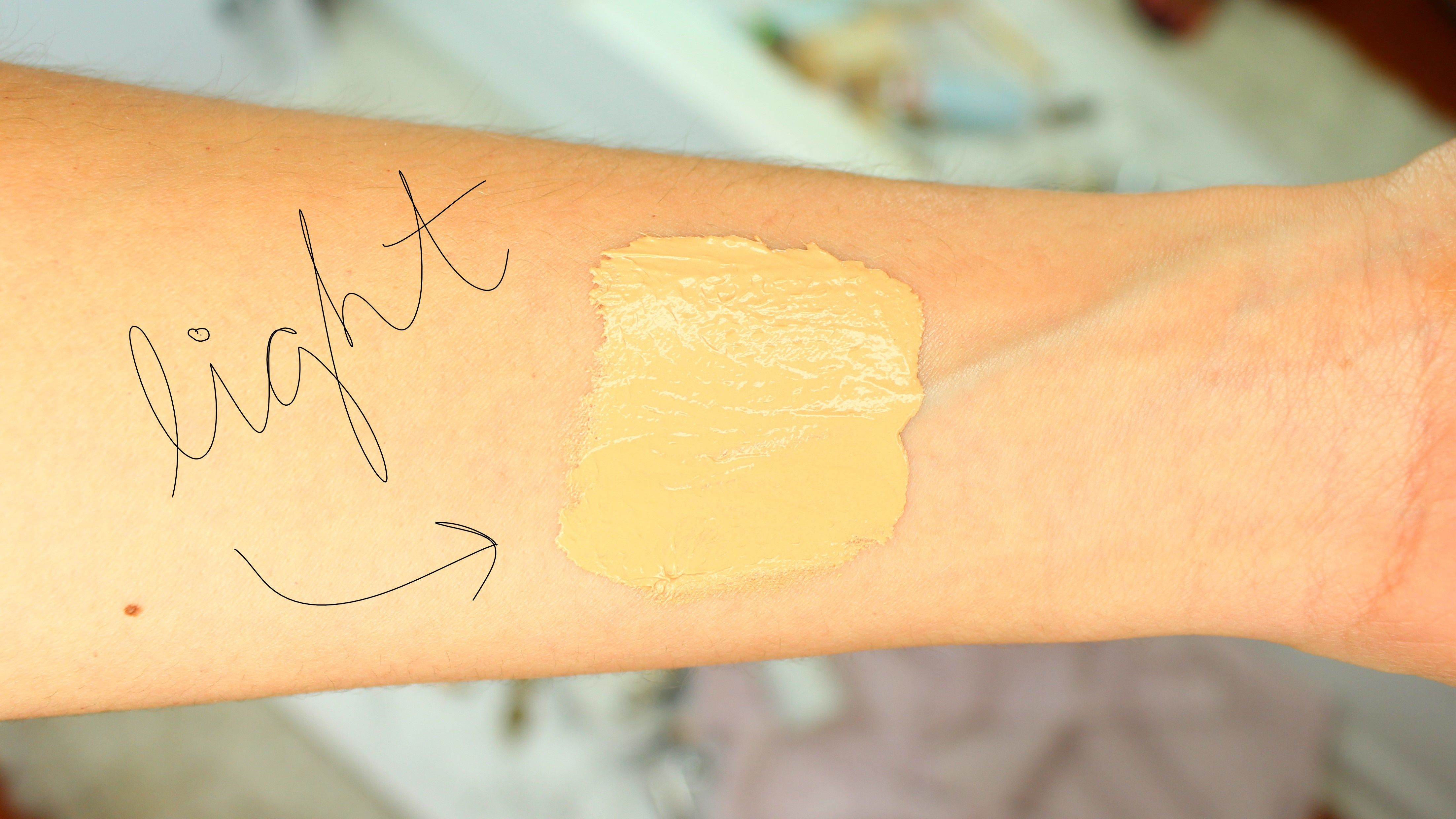Ultra Repair Tinted Moisturizer by First Aid Beauty #5