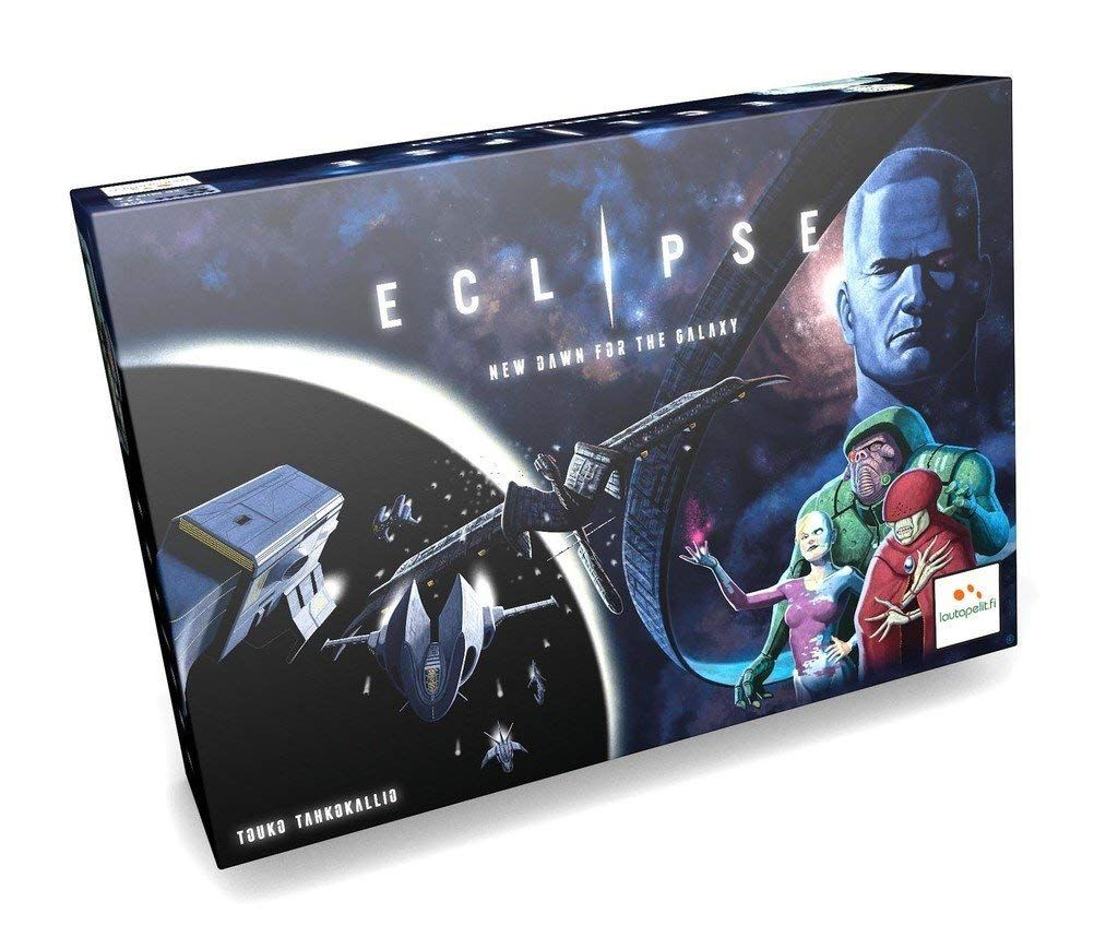 Asmodee Eclipse Want Added Info Click On The Photo