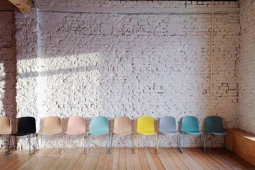 Muuto Nerd Stoel : Via vscocam muuto interior vsco asya baranova vsco grid