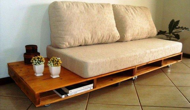 clever platzsparend so kannst du ein kleines wohnzimmer stilvoll einrichten pinterest. Black Bedroom Furniture Sets. Home Design Ideas