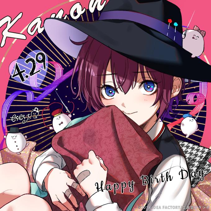 (20) 【公式】白と黒のアリス (roroari_info) / Twitter Alice