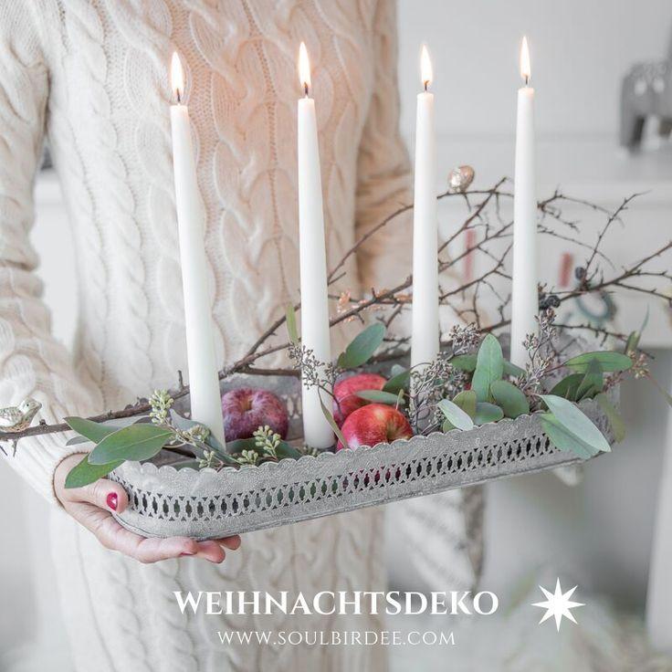 Weihnachtsdeko und Geschenkideen für Weihnachten 2019 | Onlineshop