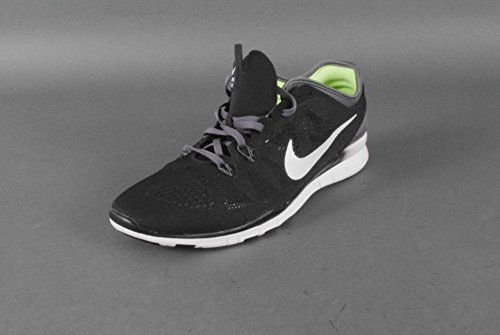 Nike Womens Free 50 Tr Fit 5 BlackWhiteDark GreyWhite Training Shoe 10 Women US *** You can get additional details at the image link.