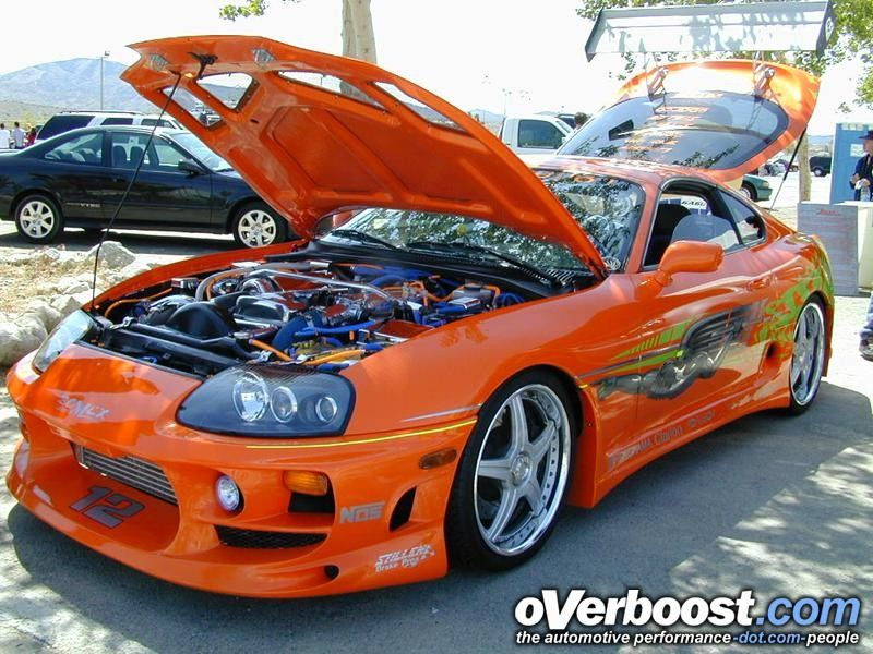 Fast And Furious Cars Wallpapers With Images Fast And Furious