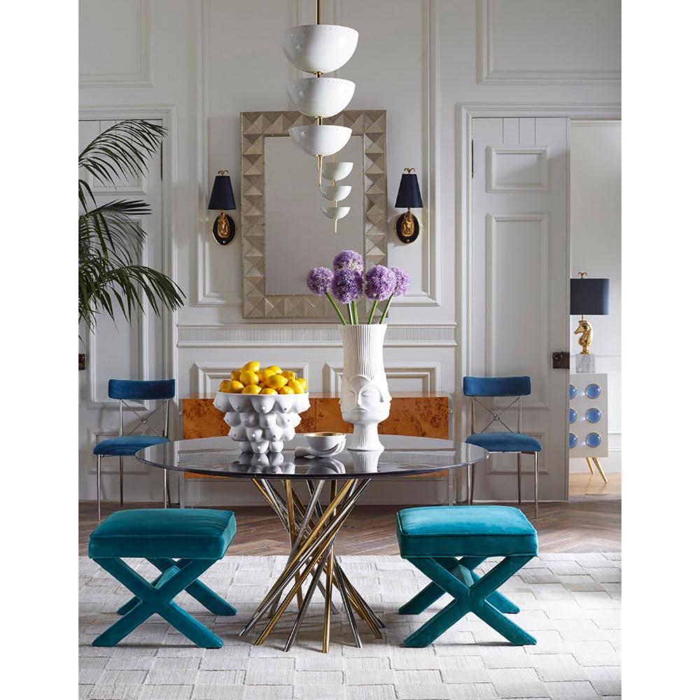 Electrum Dining Table Dining Table Interior Design Decor