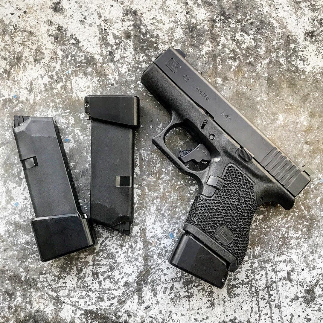 nike free run 4 womens review of glock 43