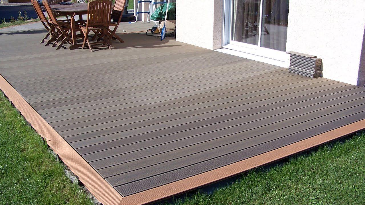 Marketplace3 33 0 9 72 60 82 67 Terrasse Composite Pas Cher Terrasse Composite Piscine Coque Mini Piscine Coque