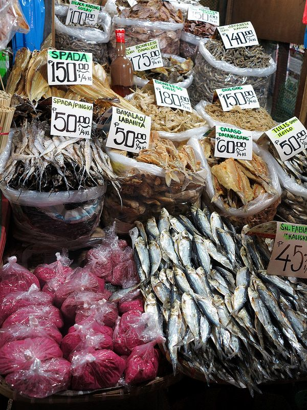 Dry Fish Food Seafood Market Food Market