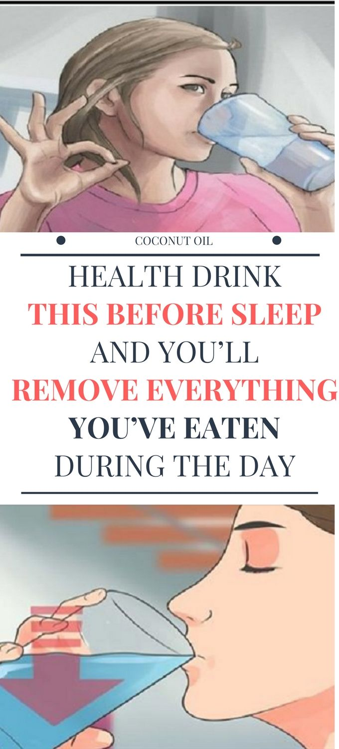 Mix This In Water And Drink One Glass Daily You Belly Fat