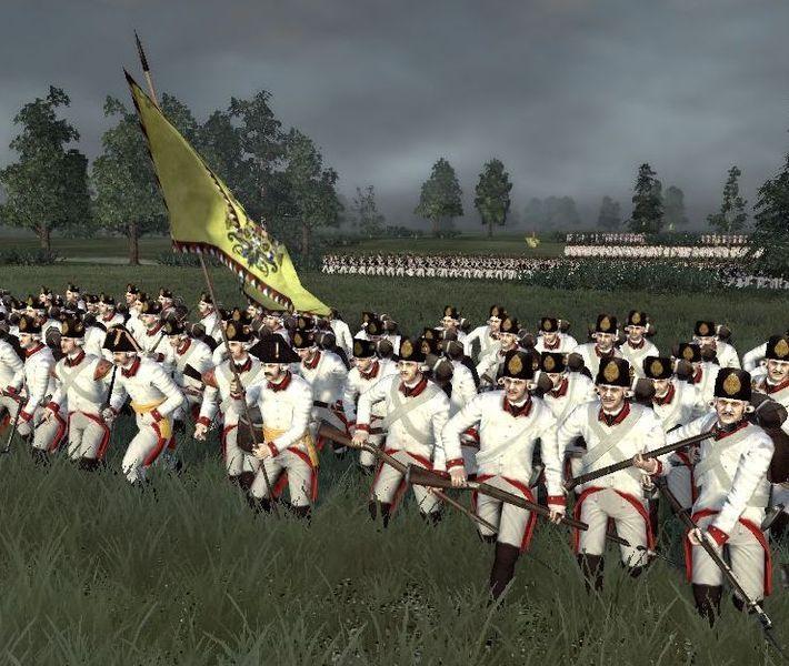 total war center american civil war mod download