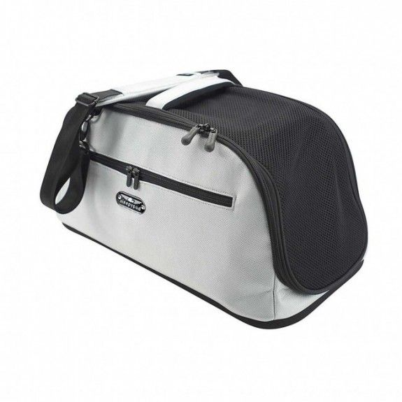 Sleepypod Air Airline Approved In Cabin Pet Carrier | Petswag