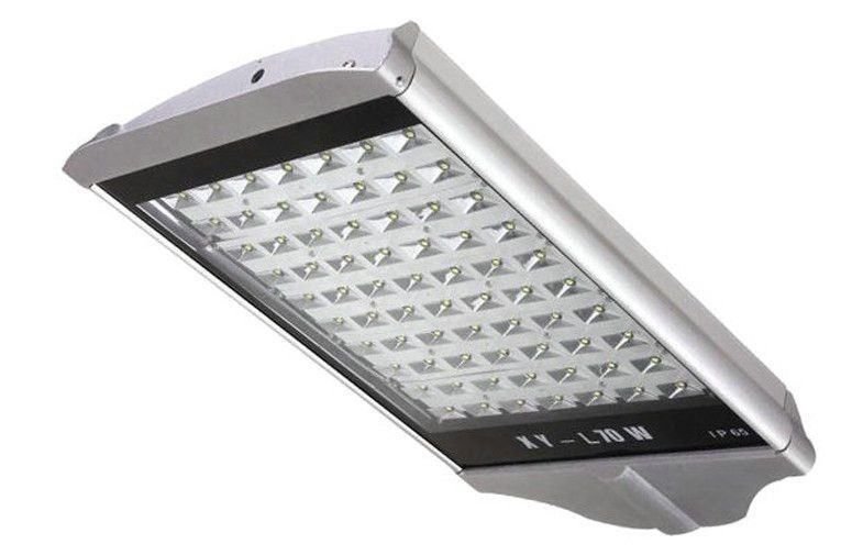 Commercial Outdoor Led Lighting Led Flood Lights Led Flood Led Outdoor Lighting