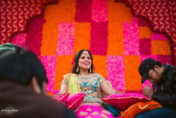 Delhi Ncr Weddings Wedding Story Wedding Minimalist