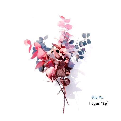 Pages by bija xx