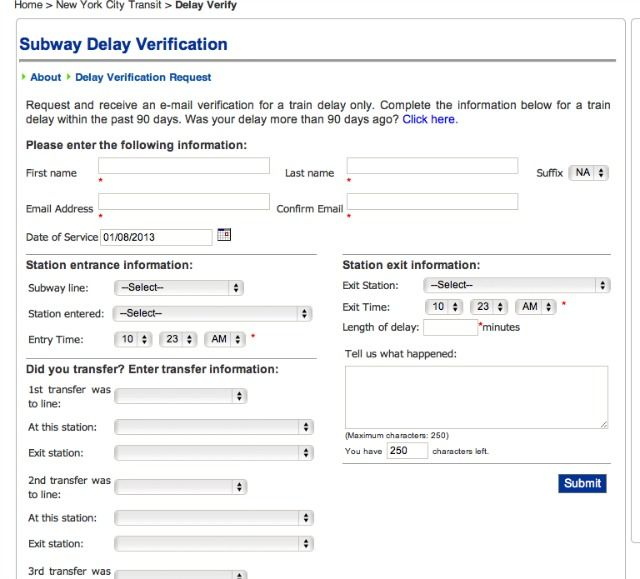 Printable Sample Rental Verification Form Form Real Estate Forms - rental verification form