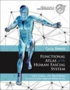 Description: Functional Atlas of the Human Fascial System presents a new vision of the human fascial system using anatomical and histological photographs along with microscopic analysis and biomechanical evaluation.