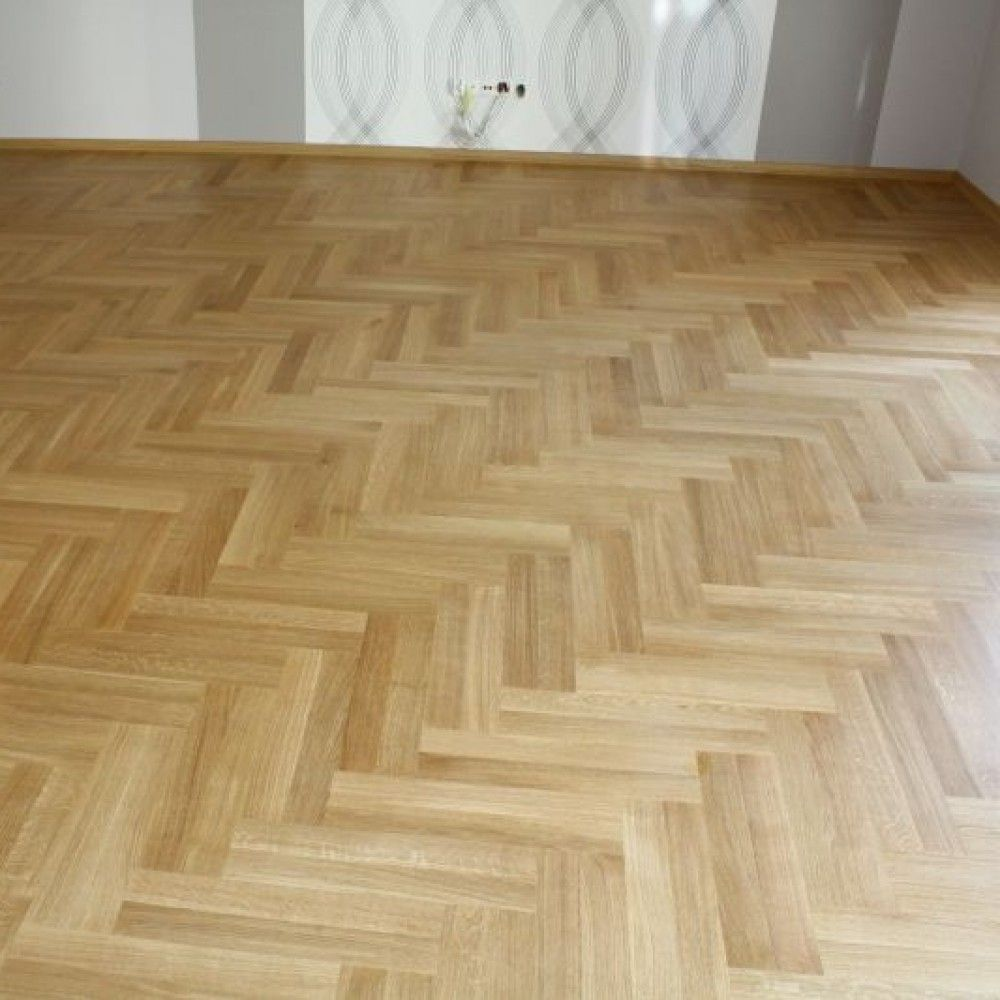 Engineered parquet flooring uk meze blog for Quick step flooring ireland