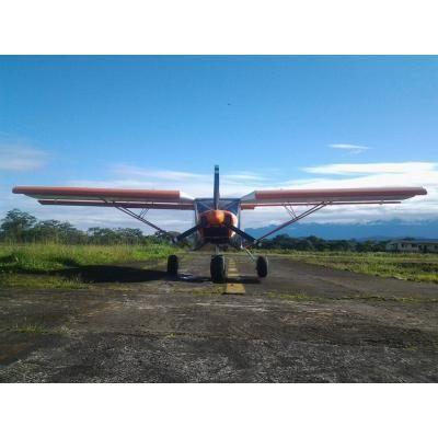 STOL CH 701 Sport Utility Kit Aircraft http://mera.clicads.com.ec/stol_ch_701_sport_utility_kit_aircraft-1967960.html