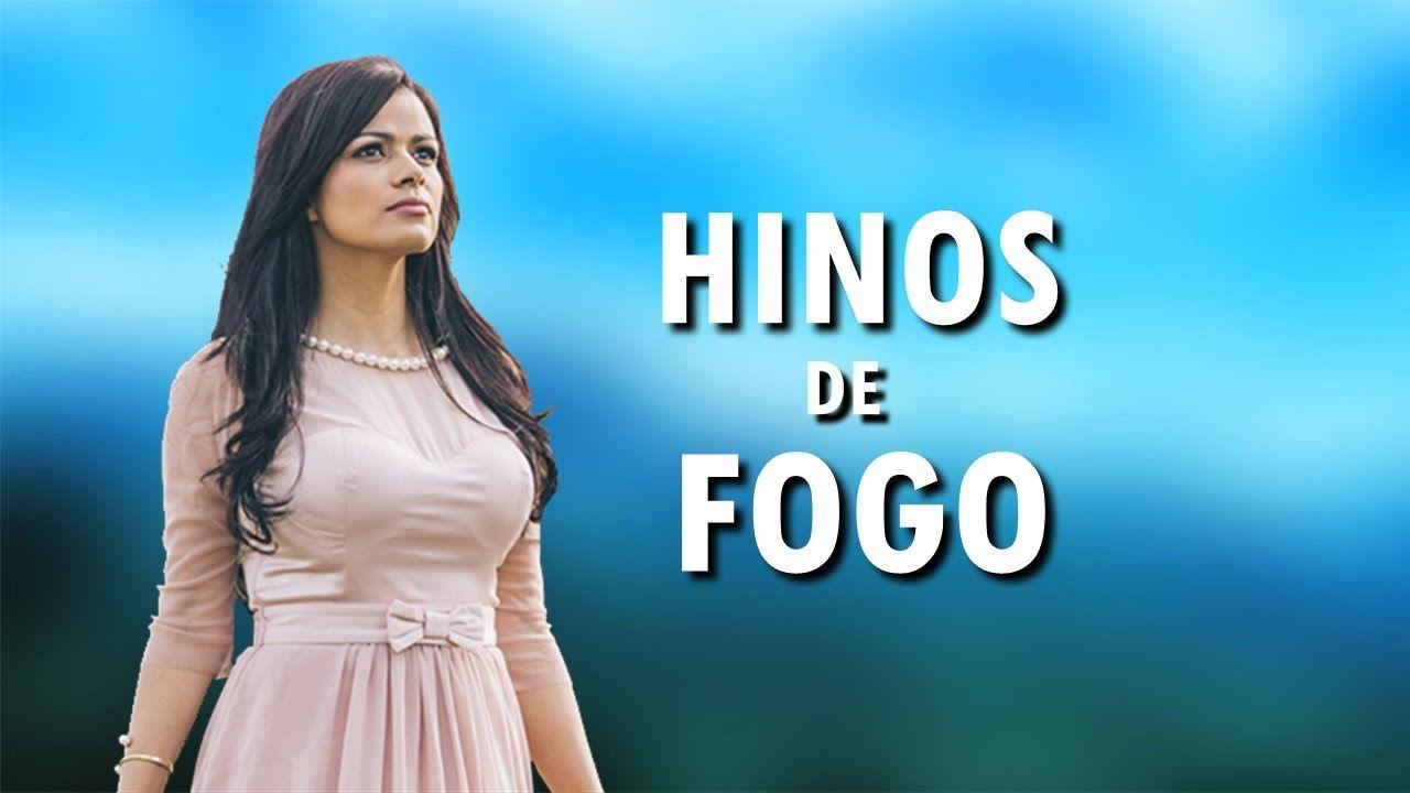 DE VALQUIRIA DE FOGO BAIXAR OLIVEIRA SAPATO