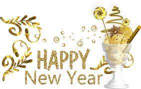 Resultado de imagen de happy new year