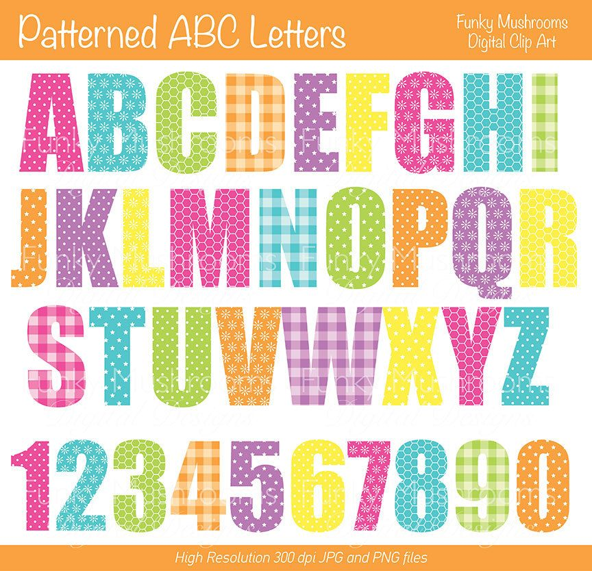 Free Printable Scrapbook Letters 3d House Drawing