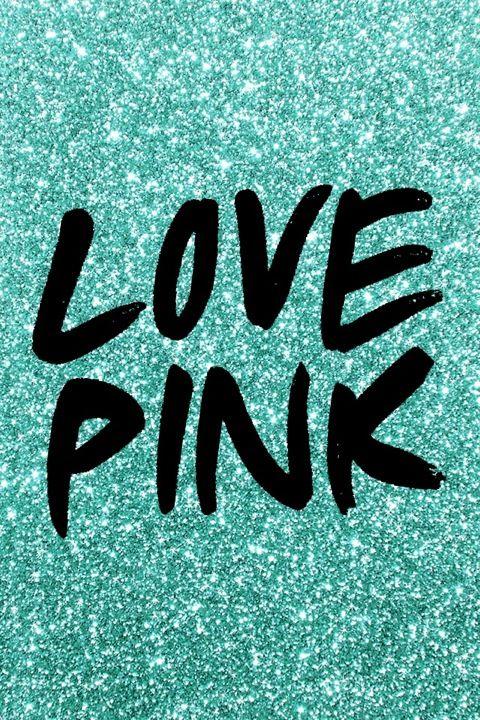 Victoria S Secret Pink Love Pink Wallpaper Pink Nation Wallpaper Victoria Secret Pink Wallpaper