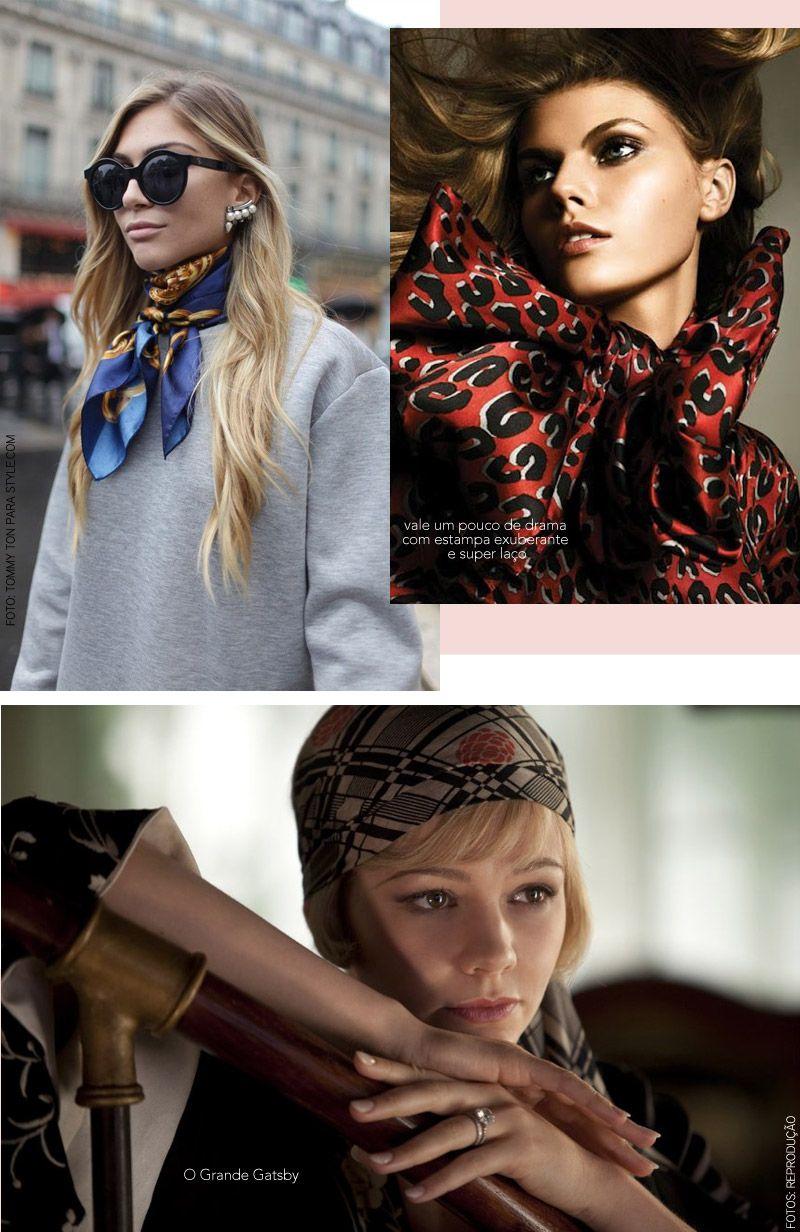 living-gazette-barbara-resende-moda-tendencia-mural-inspiracao-lenco-seda-estampado-cabelo-pescoco-street-style-the-great-gatsby