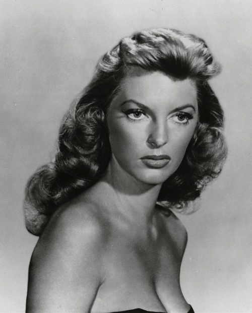 1950 hair styles grace