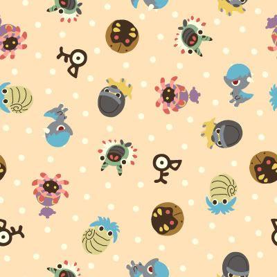 Pokemon Tile Background Google Search Vintage Floral Backgrounds Vintage Flower Backgrounds Floral Background
