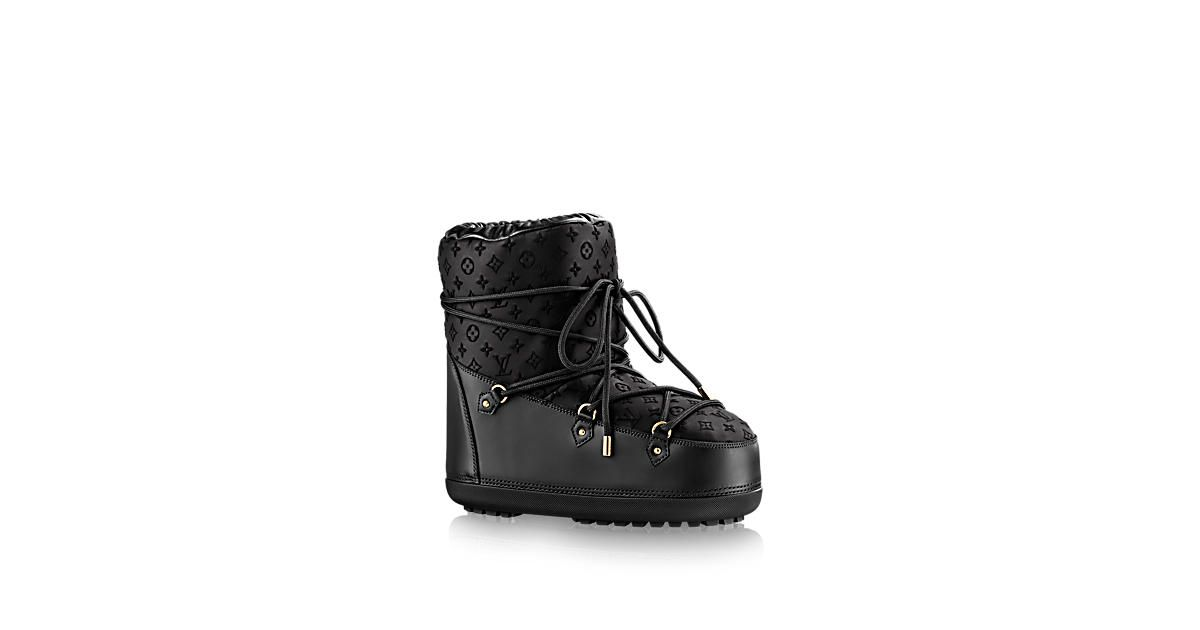 602f01e0bc55 Off Piste Snow Boot - Shoes