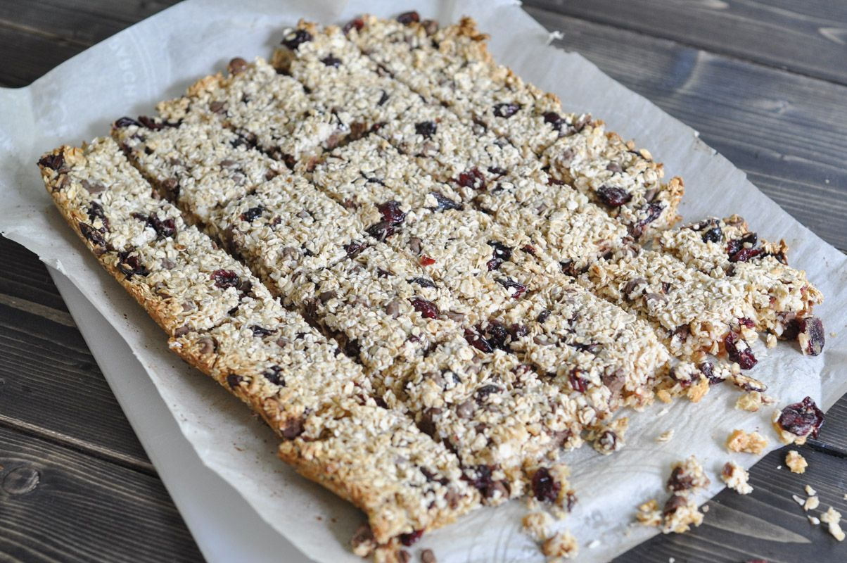 Granola Bars With Sweetened Condensed Milk Oh Baby Suburble Recipe Granola Recipe Bars Granola Bars Sweetened Condensed Milk Recipes