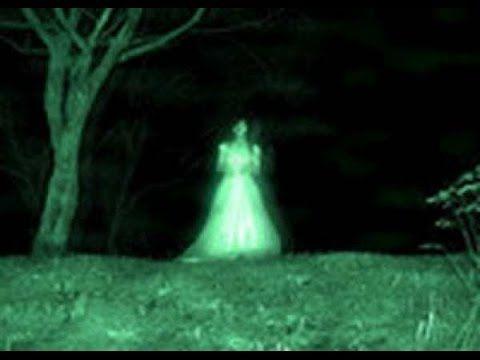 Tenemos Una Web De Apoyo Http Www Artedeservir Org Crea Tu Perfil Y Comparte Advertencia Nuestr Fantasmas Reales Verdaderas Historias De Fantasmas Fantasmas