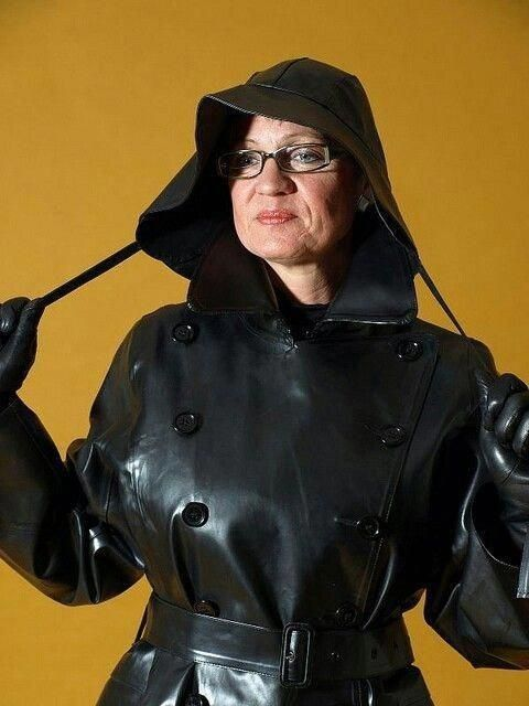 Schwarzer Typ Bumst Reife Frau