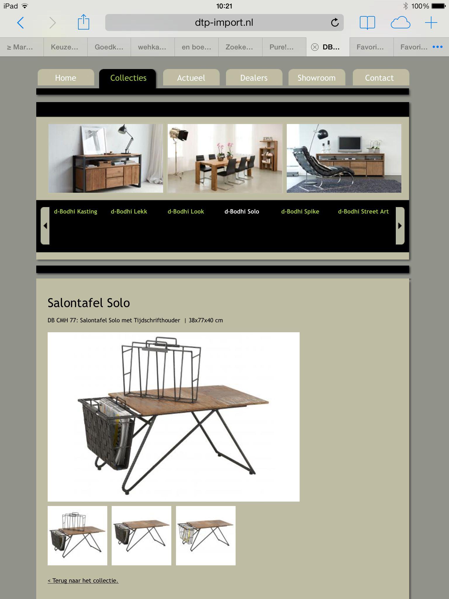 Troubadour | Interieur | Pinterest