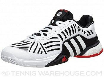 7095bb713 adidas y3 tennis shoes