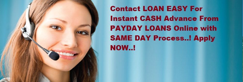 The cash advance store image 5