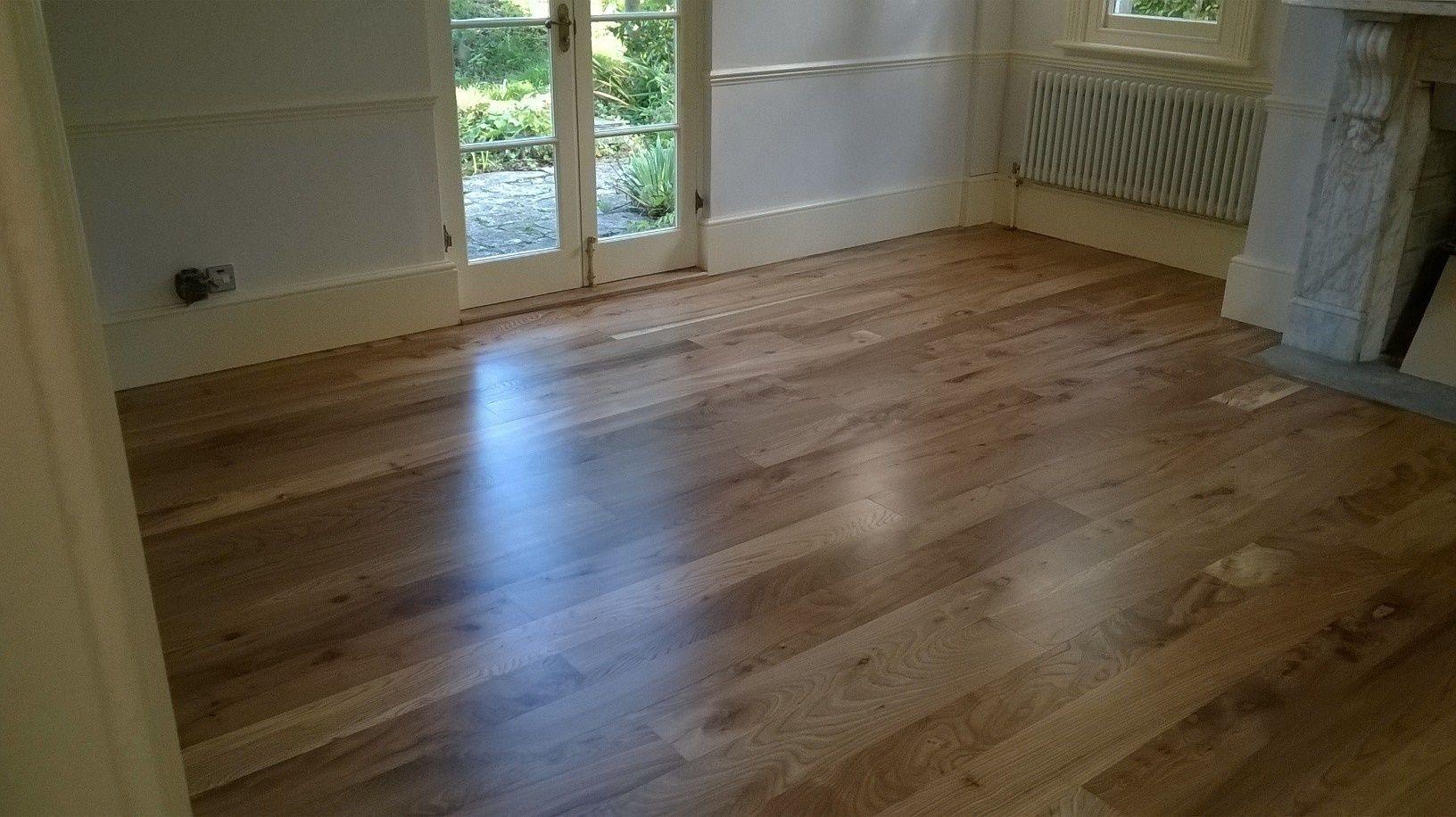 Administration Engineered Wood Floors Flooring