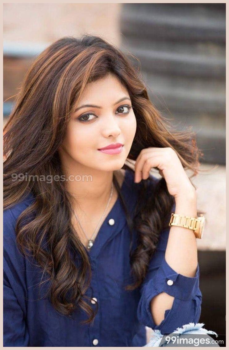 athulya ravi beautiful hd photos (1080p) - #7935 #athulyaravi