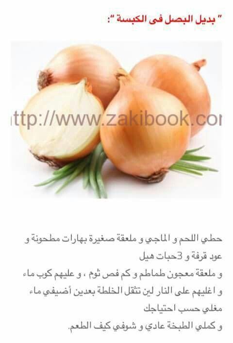 Pin By Nariman Aburish On Kitchen مطبخ Recipe Organization Recipes Kitchen