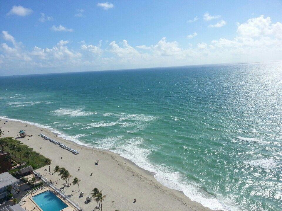 Marenas Resort Beach Resorts Miami Hotels Resort