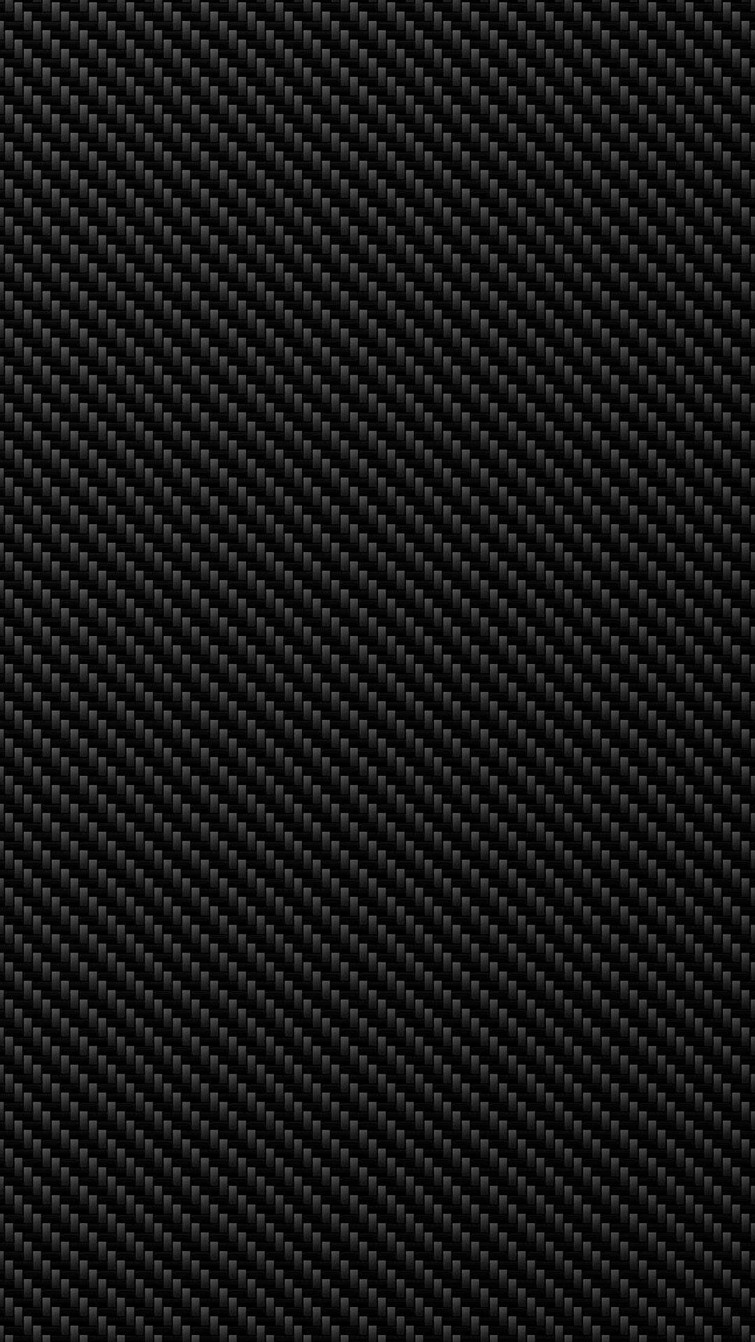 Pin by Dantee Benton on Wallpapers Carbon fiber