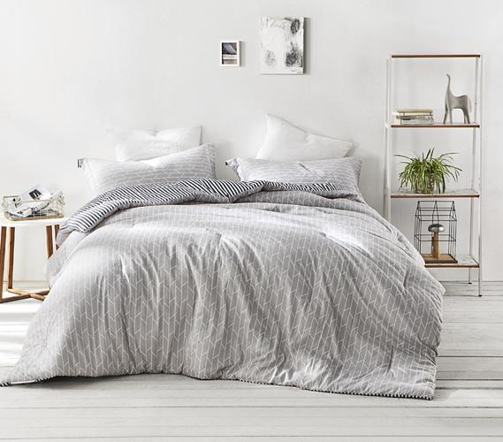 College Dorm Bedding Twin Xl Comforter Buy Extra Long Twin Comforters Online Twin Xl Bedding Dorm Bedding Twin Xl Comforter Sets