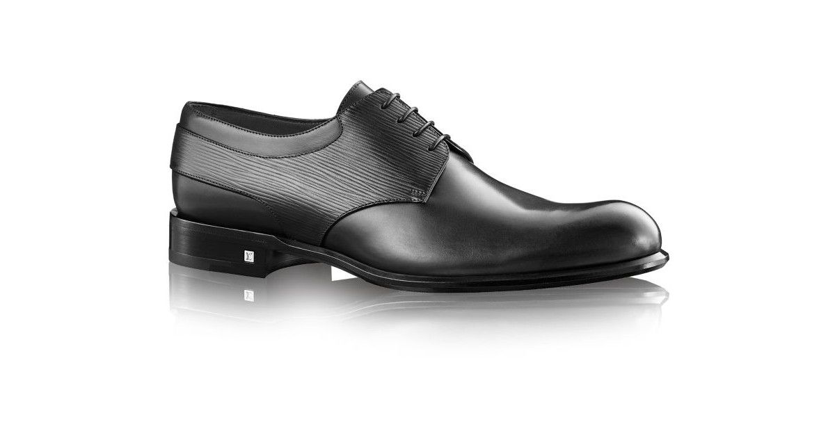 Explore Business Shoes, Calf Leather, and more!