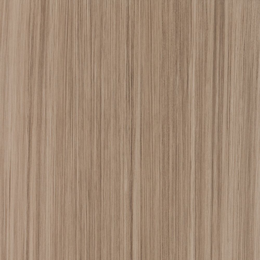 Piso Porcelanato 60x60 Textura Pesquisa Google Wood