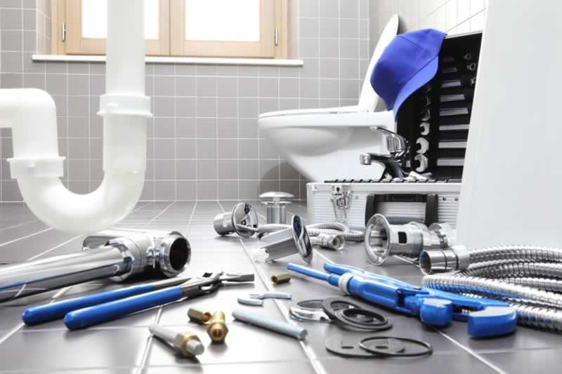 Plumbing Problem Know What Kind Of Aerate You Are Practicing Bearing In Mind And What Lines Are Which Know In 2020 Residential Plumbing Plumbing Repair Plumbing