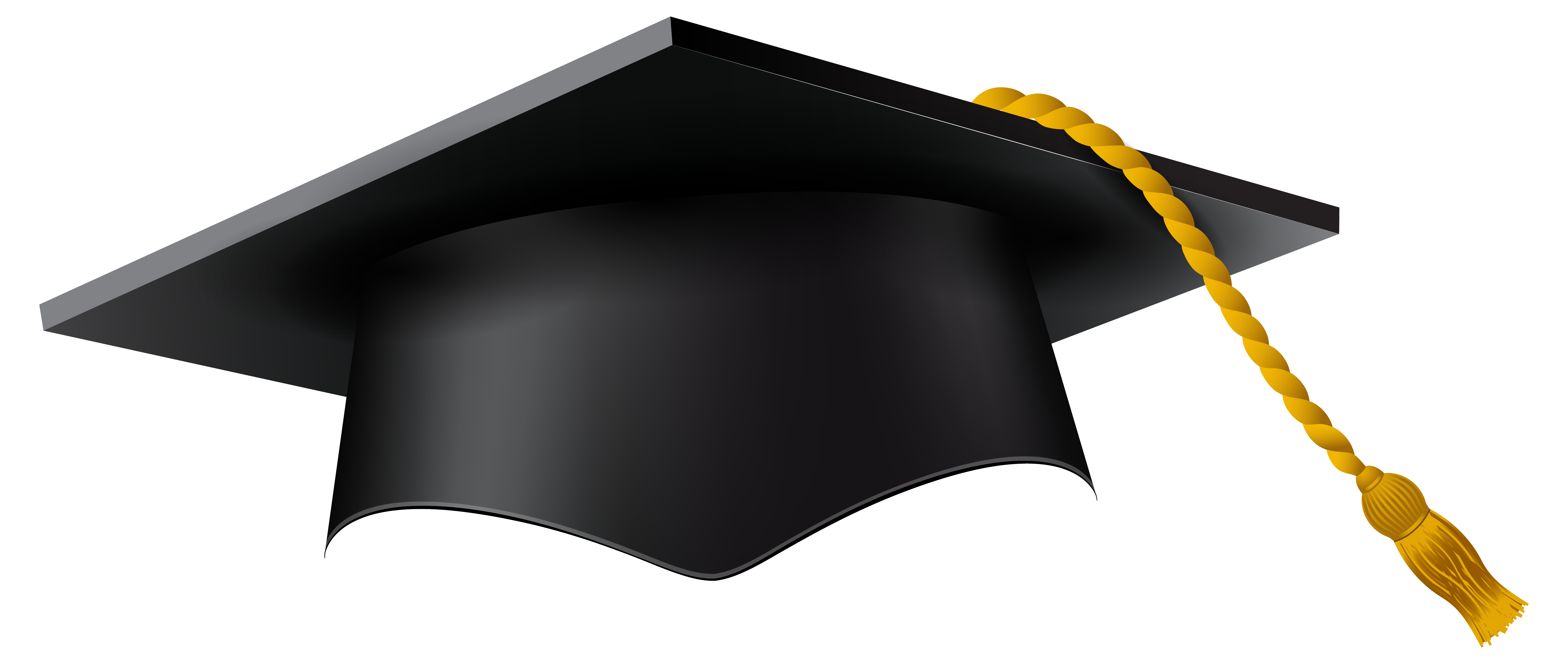 Graduation Cap Png Image Gallery Yopriceville High Quality Images And Transparent Png Free Clipart Graduation Cap Graduation Cap Clipart Free Clip Art