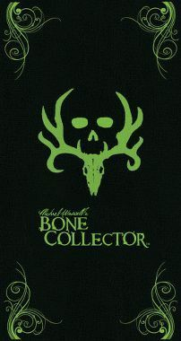 Bone Collector Beach Towel Camo Wallpaper Iphone Deer Hunting Tattoos Stag Tattoo